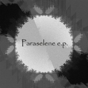 Al-Kamar - Paraselene cover art