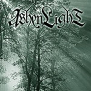 Ashen Light - Stary Byliny / Slavenskie Vecera cover art