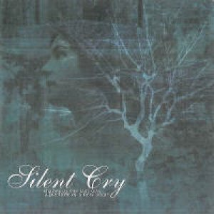 Silent Cry - Shades of the Last Way- a Prelude to a New Begin cover art