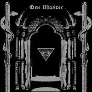 One Master - The Quiet Eye of Eternity cover art