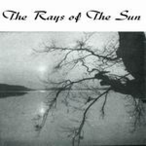 The Rays of the Sun - At Dawn cover art