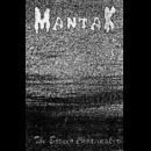 Mantak - The Borneo Chaosmakers cover art