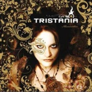 Tristania - Illumination cover art