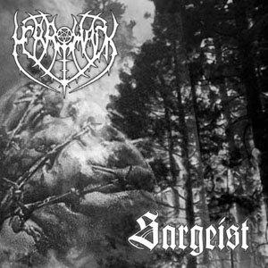 http://www.metalkingdom.net/album/cover/d68/20758_merrimack_merrimack_sargeist.jpg