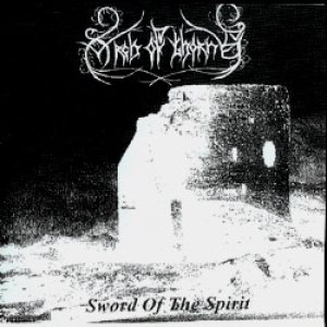 Arch of Thorns - Sword of the Spirit cover art