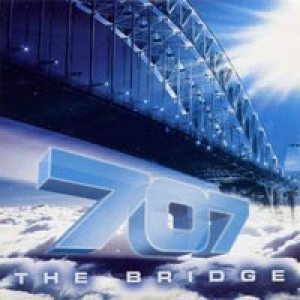 707 - The Bridge cover art