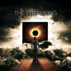 The Interbeing - Edge of the Obscure cover art