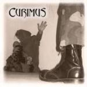 Curimus - Promo 2006 cover art
