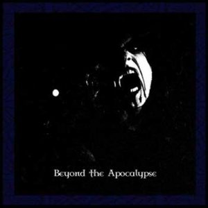 1349 - Beyond the Apocalypse cover art