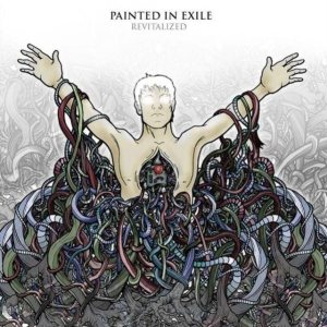 Painted In Exile - Revitalized cover art