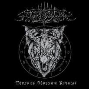 Stormbane - Abyssus Abyssum Invocat cover art