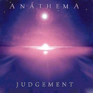 760_anathema_judgement.jpg