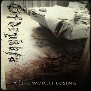 Ofdrykkja - A Life Worth Losing cover art