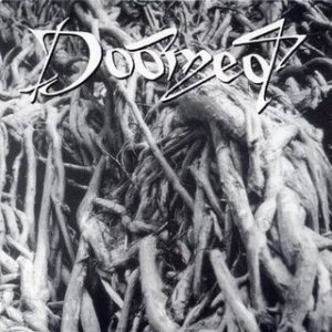 Doomed - Haematomania cover art