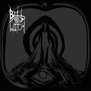 Bell Witch - Bell Witch cover art