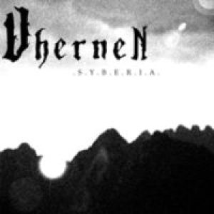 Vhernen - Syberia cover art