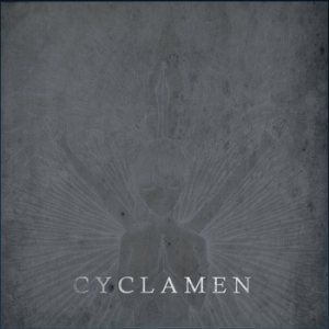 Cyclamen - Senjyu cover art