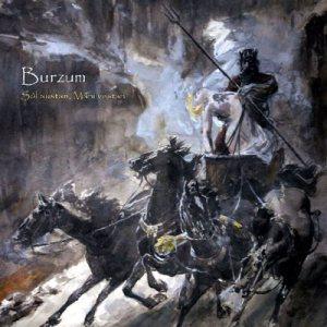 http://www.metalkingdom.net/album/cover/d69/64814_burzum_sol_austan_mani_vestan.jpg