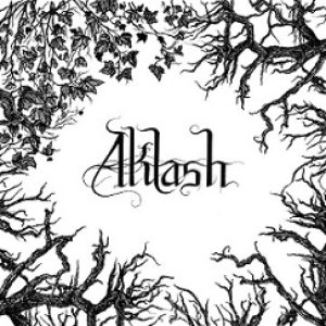 Aklash - Aklash cover art