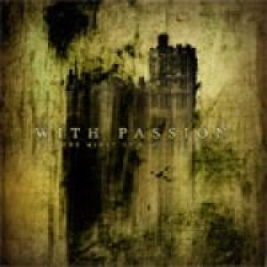 With Passion - In the Midst of Bloodied Soil cover art