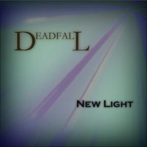 Deadfall - New Light cover art