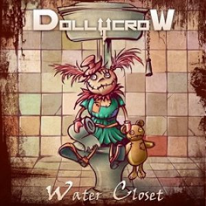 Dollycrow - Water Closet cover art