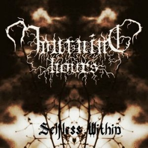 Mourning Hours - Selfless Within cover art