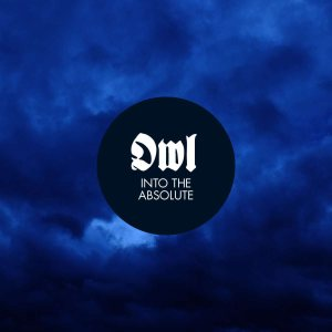 Owl - Into the Absolute cover art