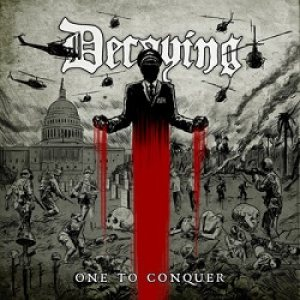 Decaying - One to Conquer