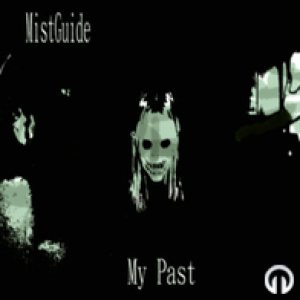 MistGuide - My Past cover art