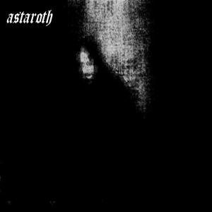 Astaroth - Glory of Unholy Sky cover art