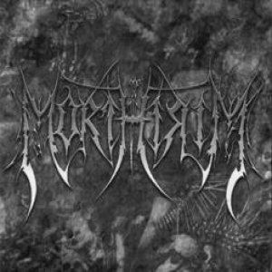 Morthirim - Morthirim cover art