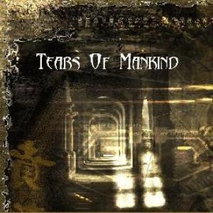 Tears of Mankind - To Nowhere cover art