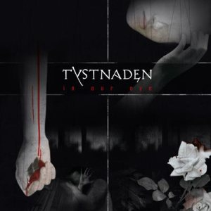Tystnaden - In Our Eye cover art