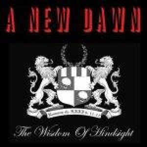 A New Dawn - The Wisdom of Hindsight cover art