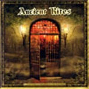 Ancient Rites - And the Hordes Stood As One cover art