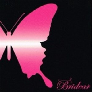 Bridear - Pray / Another Name cover art