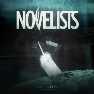 Novelists - Delusion cover art
