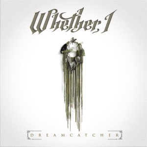 Whether, I - Dreamcatcher (Remastered) cover art