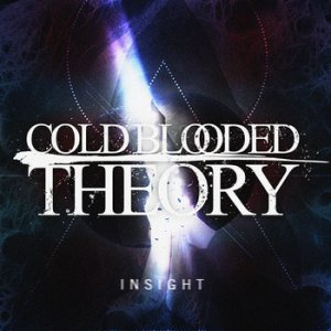 Cold Blooded Theory - Insight cover art
