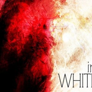 In White - In White cover art