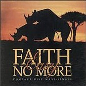 Faith No More - Songs to Make Love To... cover art
