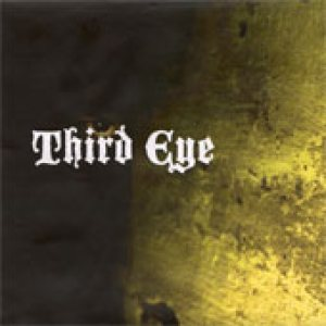 Third Eye - Third Eye cover art