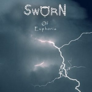 Sworn - ...Of Euphoria cover art