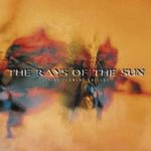The Rays of the Sun - Living Flowers Gallery cover art