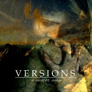 Versions - A Clearer View cover art