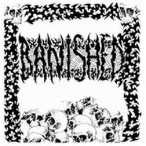 Banished - Enter the Confines cover art
