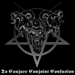 Judgement Day - To Conjure Conjoint Confusion cover art