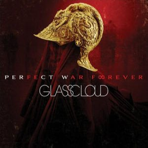 Glass Cloud - Perfect War Forever cover art
