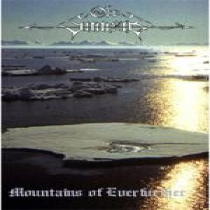 Olc Sinnsir - Mountains of Everfurther cover art